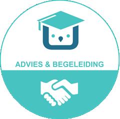 Advies & Begeleiding 240