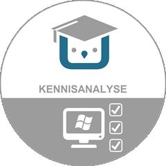 Computer Vaardigheden Essentials Kennisanalyse 240