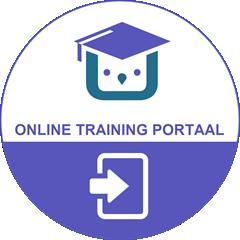 Online Training Portaal 240