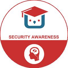 Security Awareness 240